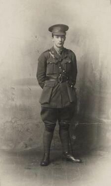 Fulton, Adam Border Regiment 1915.jpg