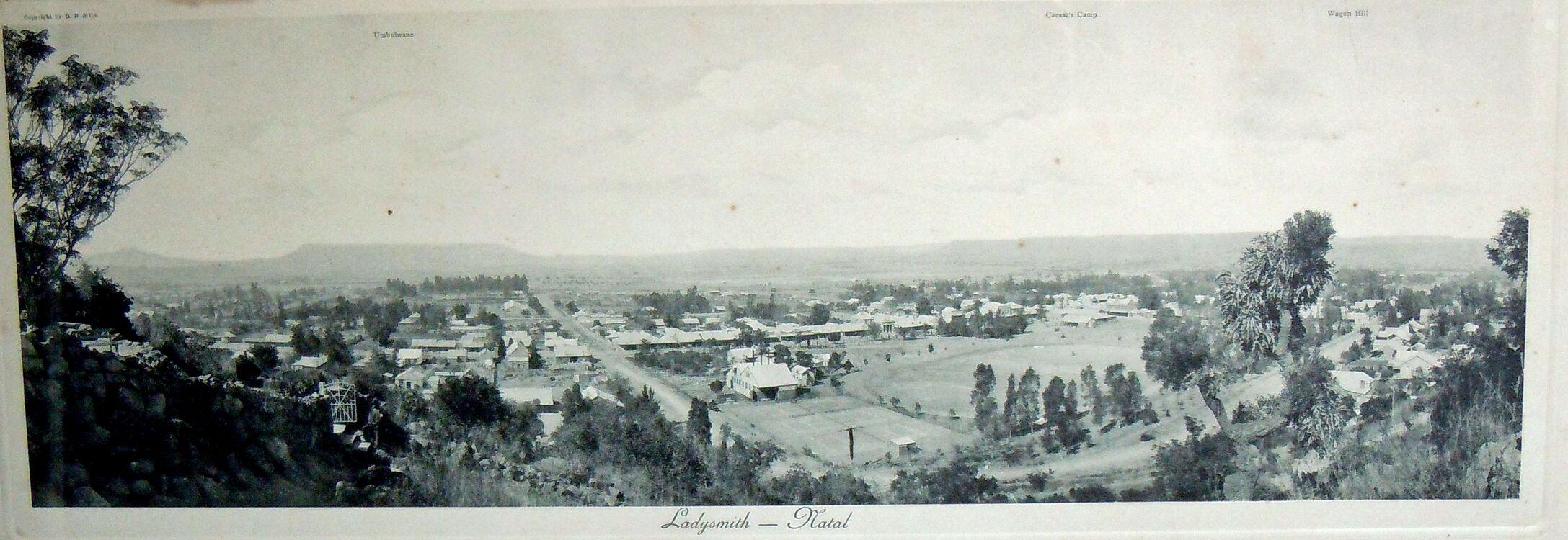 Ladysmith c.1905.jpg