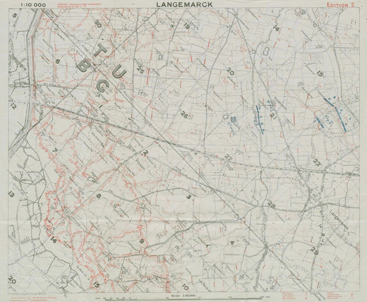 Langemarck trench map created 21-7-17.jpg