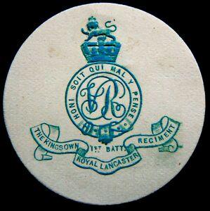 King's Own Victorian letterhead crest.jpg