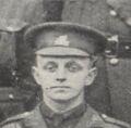 Barnes, William Sibson (Lieutenant)-01a.jpg