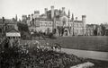 Lowther Castle circa 1915.jpg