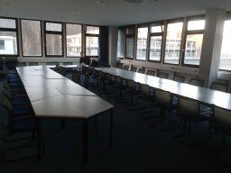 Konferenzraum.jpg
