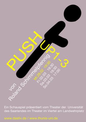 Plakat pushup klein.png