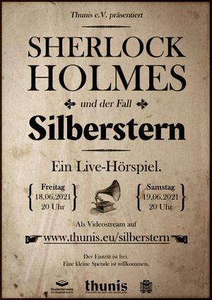 Plakat Silberstern.jpg