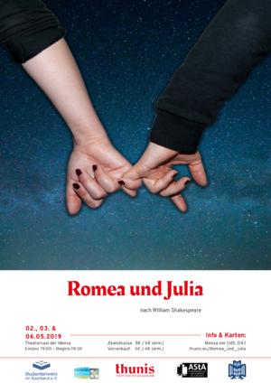Plakat-Flyer-R+J.png