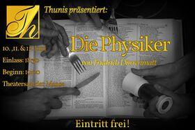 Physiker Plakat.jpg