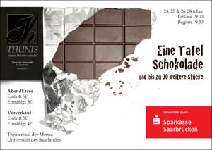 Eine Tafel Schokolade.png