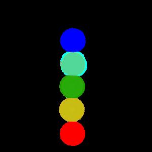 Orbus Alchemy Temp Range.png