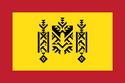 Flag of Qichwa