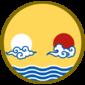 Seal of Shojin