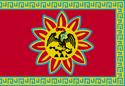 Flag of Yahuimilco