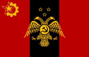 TLA Flag 1.png