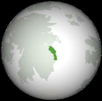 MapOfLabuepé1.png