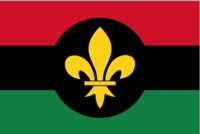 Labuepé'ée Flag (1917- ).png