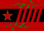 TLA Flag 3.png