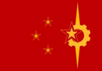 TLA Flag 2.png