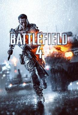Battlefield 4 cover art.jpg