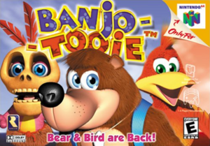 Banjo-Tooie Coverart.png