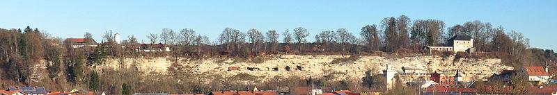 Geotop Stein an der Traun.jpg