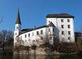 Schloss Pertenstein Blick von Osten.jpg