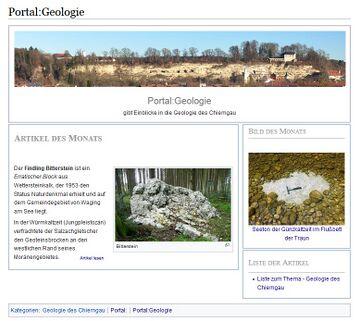 Portal Geologie.jpg