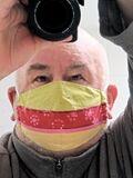 Designermaske