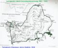 Seespiegelabsenkung 1902-1904.png