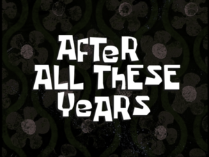 AfterAllTheseYears.png