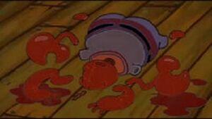 Mr Krabs dead body.jpg