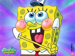 Spongebob Wallpaper3-resized.jpg
