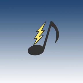 LightningNoteTCRVideos.jpg