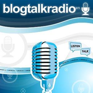 BlogTalkRadio.jpg