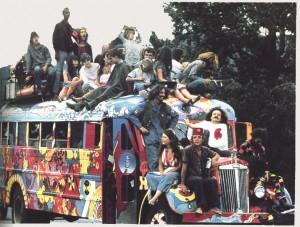Hippies-300x227.jpg