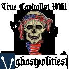 WikiLogoAttempt2.png