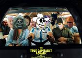 Thetruecapitalistaquatictitle.png