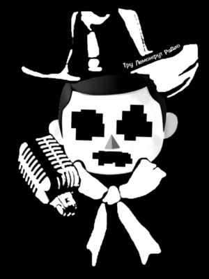Minor Trolls - True Capitalist Radio Wiki