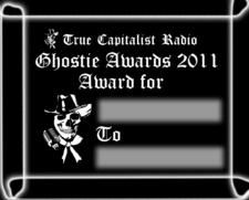 Ghosties2011.png