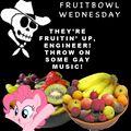 Ppfruitbowls.jpg