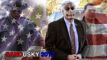 Sandusky2012.jpg