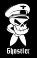 GhostlerLogo02.png
