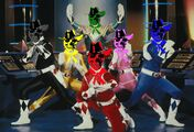Mighty Morphin Ghostler Rangers (V1).jpg