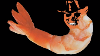 Tiger Shrimp - True Capitalist Radio Wiki
