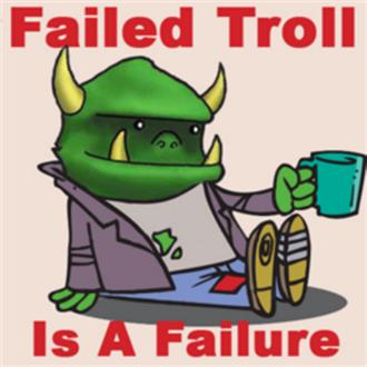 Failtroll.png