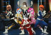 Mighty Morphin Ghostler Rangers (V2).jpg