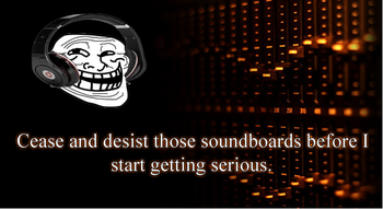 660px-1,662,0,360-Soundboards-slide.png
