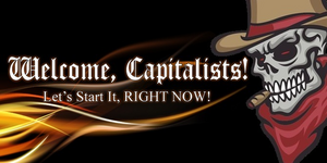 Welcome-capitalists.png