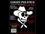 Ghostmag.jpg