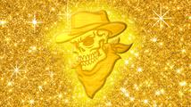 Gold-Glitter-Wallpaper-HD-For-Desktop.png