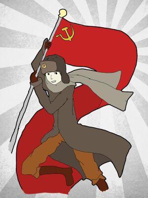Nikolai Done.jpg